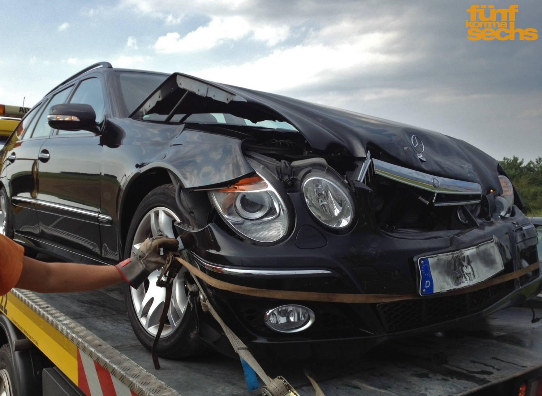 Was Bedeutet Bei Mercedes S