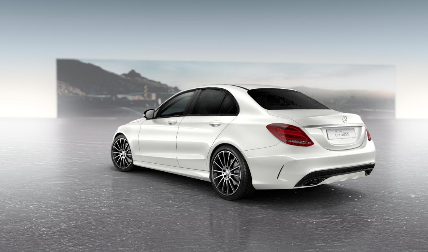 Mercedes Benz W Code
