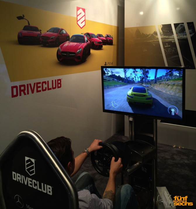 2014_09_12_AMG_GT_WP_driveclub
