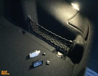 w205_kofferraumleuchte1