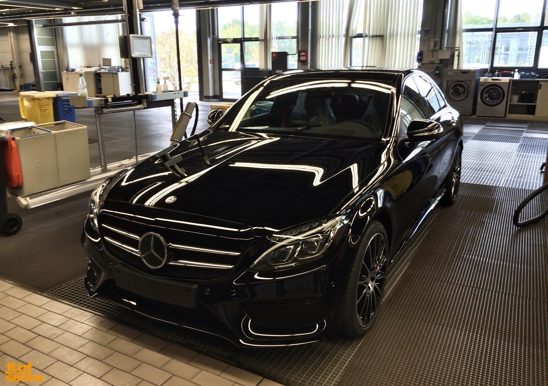 Bremsen Wechseln Mercedes B Klasse