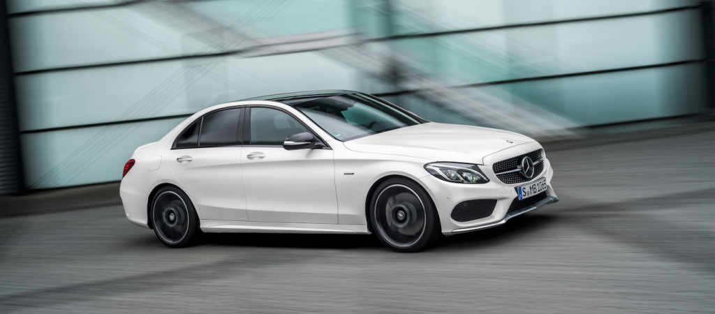 C450_AMG_cover