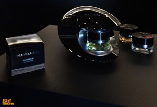 X222_Maybach_perfume