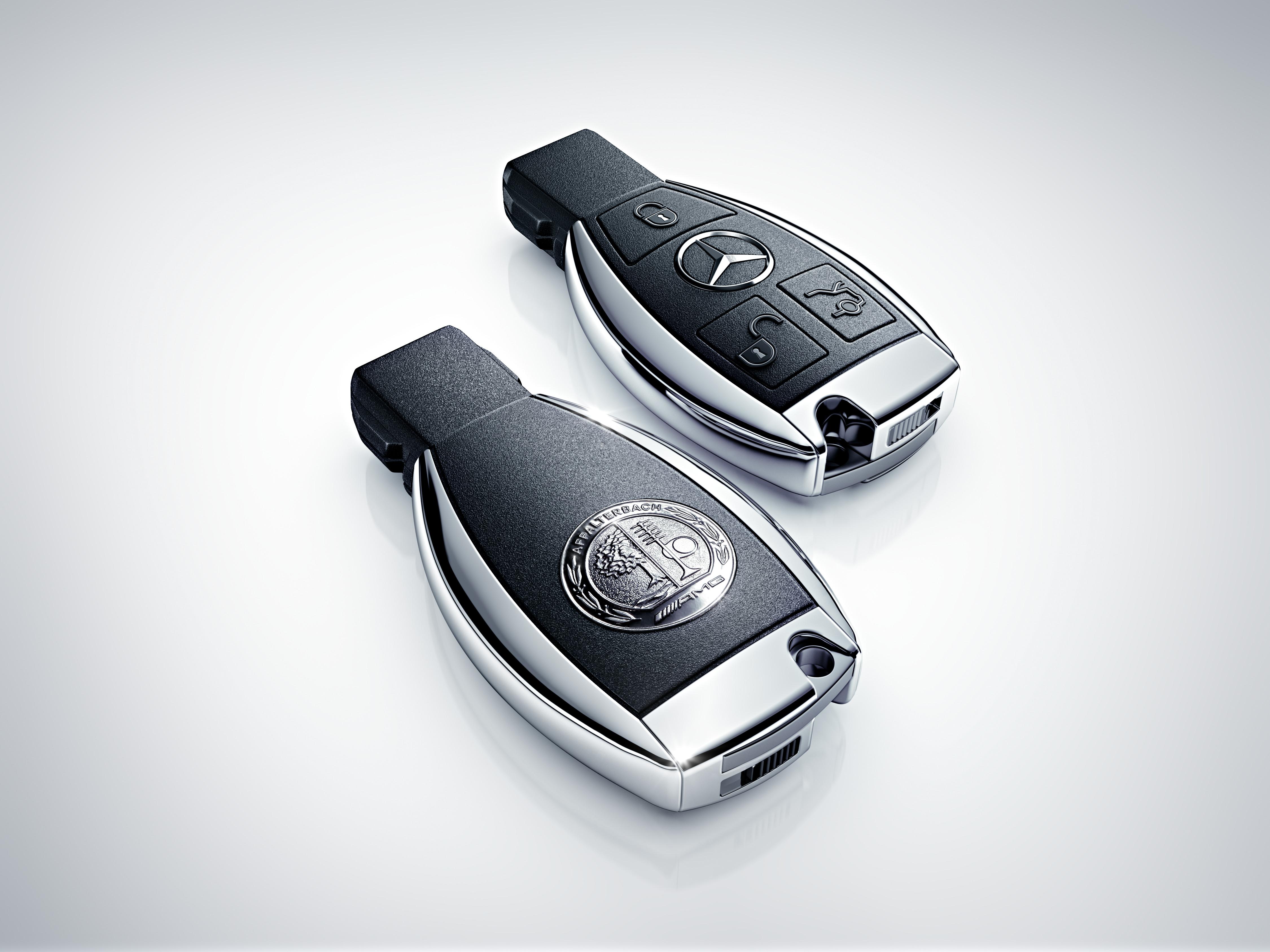 Mercedes  Asd W