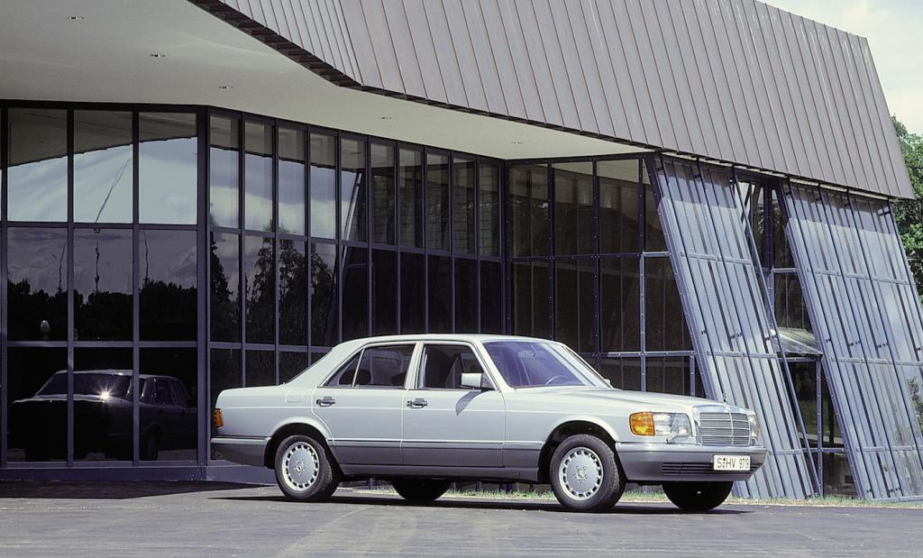 W126_300SE_1985