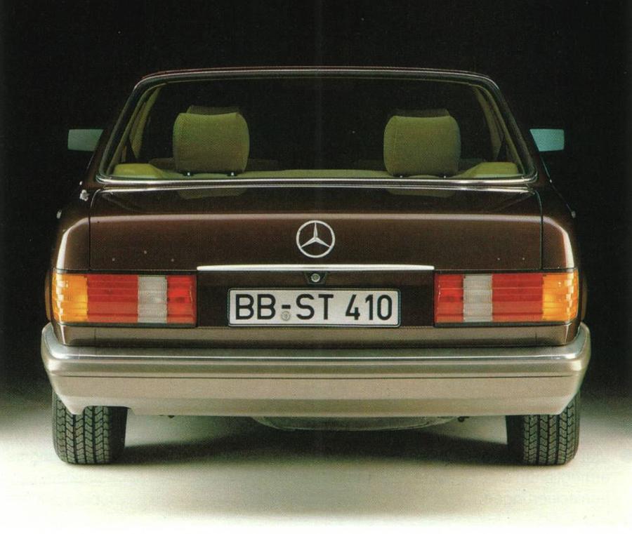 W126_hubraumzahl_1985