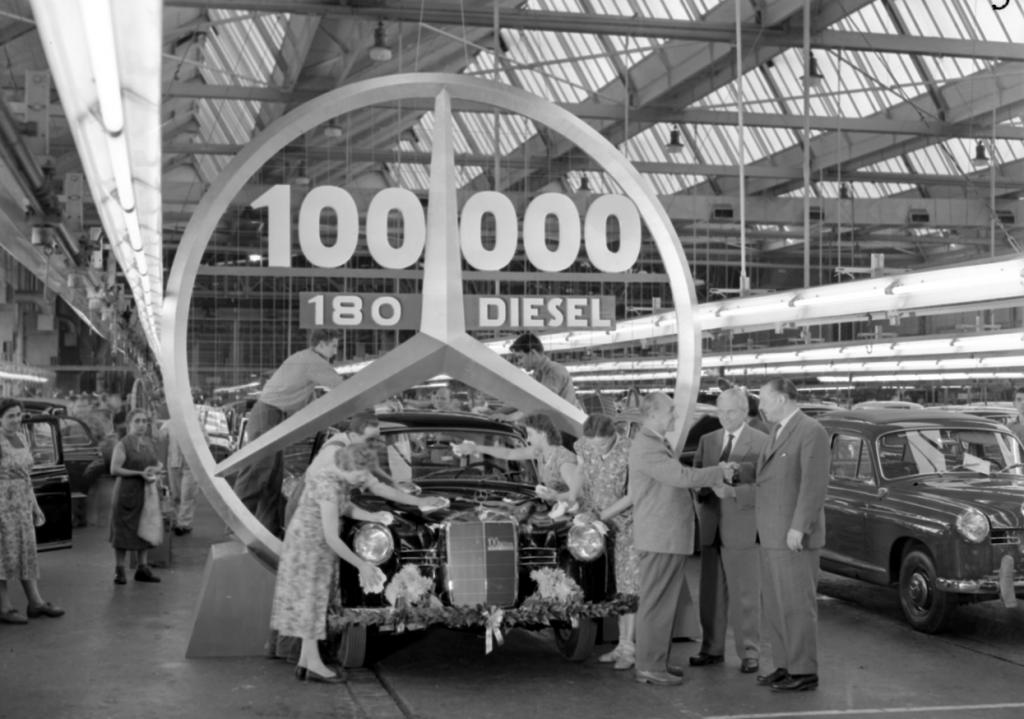 W121_diesel_100000