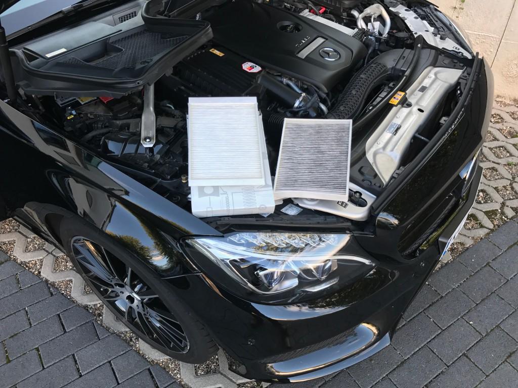 Motorraum_Staubfilter