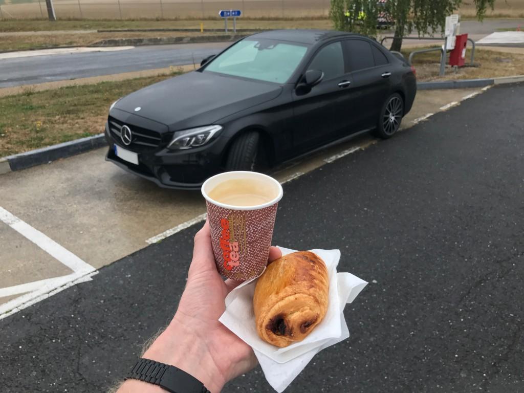 France_Cafe_Croissant