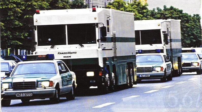 sonderschutzfahrzeuge  fünfkommasechsde