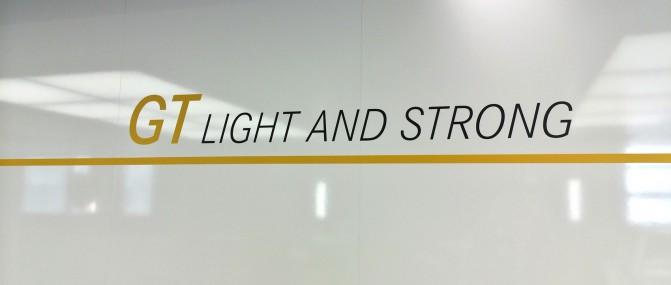 2014_09_15_C190_light_strong