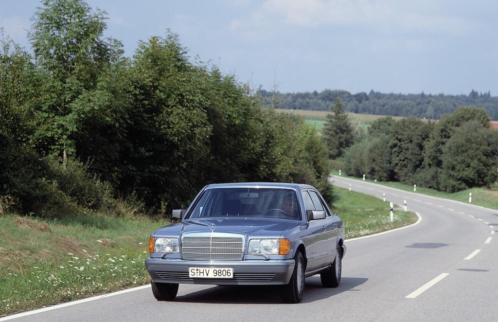 W126_420SE_1985