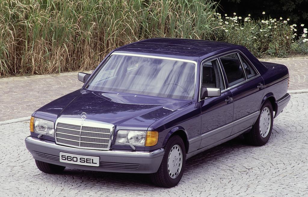 W126_560SEL