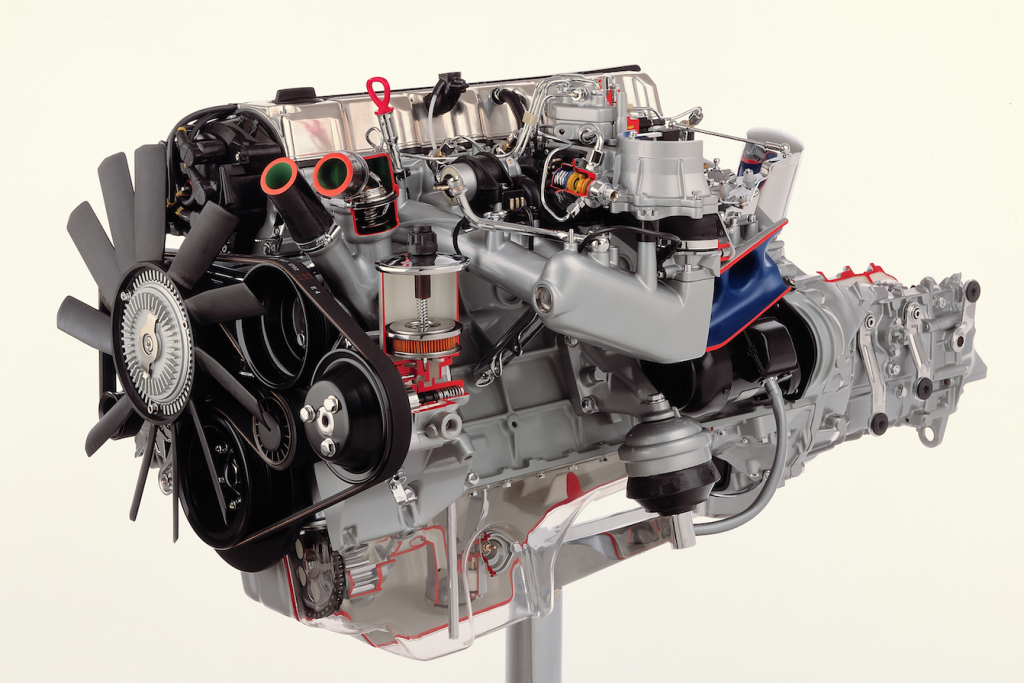 W126_M103