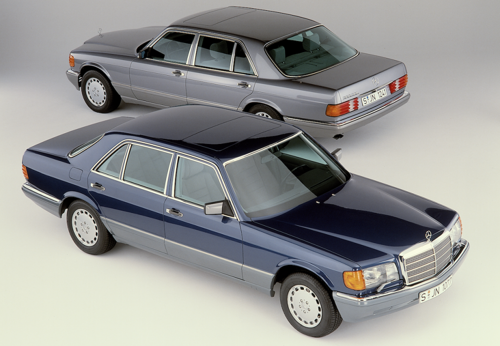 W126_SEL_1985