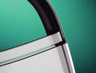 W140_Isolierglas