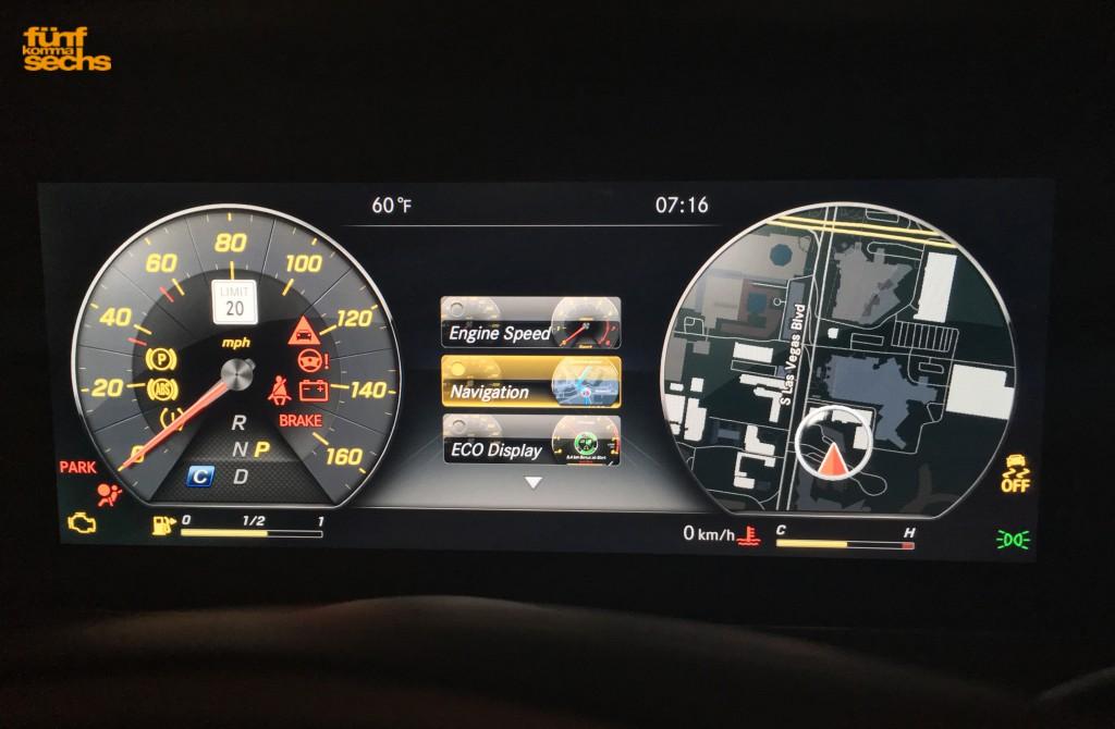 W213_display_sport